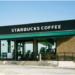 愛知県内の駐車場(無料)・ドライブスルーがあるスターバックスコーヒー(STAR BUCKS COFFEE)